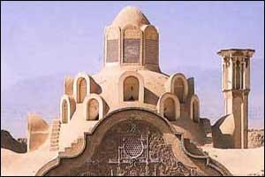 http://asemangasht.com/images/kashan-boroujerdi_residence.jpg