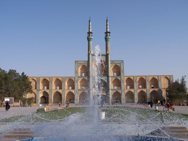 Naeen1_Isfahan_Iran