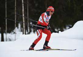 Farzaneh Iran Olympic winner