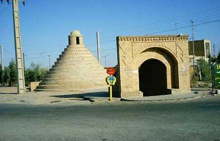 Iran Semnan